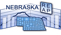 Nebraska Regional Economic Analysis Project